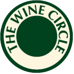 The Wine Circle