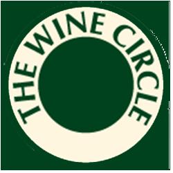 The Wine Circle